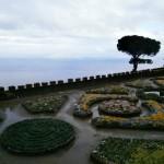 Ravello – Villa Cimbrone şi Villa Rufolo