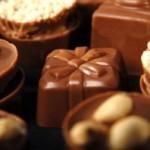 Mănânci prea multă ciocolată?