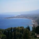 Sicilia – Impresii şi amintiri (1)