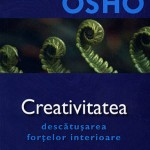 Creativitatea – Osho