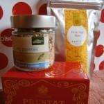Delicatese şi cadouri gourmet de la Biscuit.ro