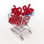 Black Friday şi mania cumpărăturilor