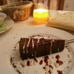 Să ne împăcăm cu dulciurile (2)