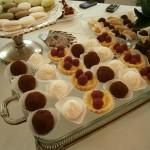 Să ne împăcăm cu dulciurile (1)