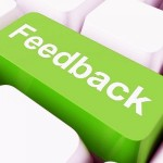 Pentru cititorii Zâmbet şi sănătate: feedback wanted