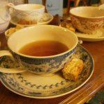 Mituri şi prejudecăţi despre ceai
