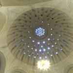 Hamam (baia turcească) – o experienţă de relaxare inedită