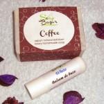 Concurs: Câştigă un săpun şi un balsam de buze Soap Bazar!