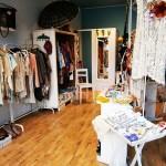 Atmosferă de poveste la Belle Boutique – Tulcea