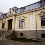Casa Avramide, scurt popas în trecutul oraşului Tulcea