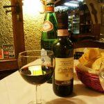 Arome şi gusturi din Toscana – o bucăţică savuroasă de Italia