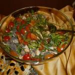 salata-la-bistro-montignac