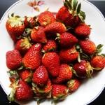 Cum evităm pierderea vitaminelor din alimente?