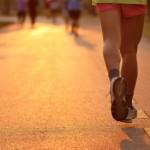 Alergarea de dimineaţă – energie şi chef de viaţă