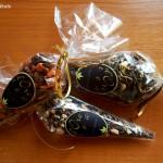 Degustare: Trei ceaiuri parfumate de la D'Oro Tea