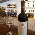 De vizitat în Santorini: Muzeul Vinului