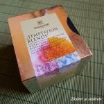 Idee de cadou pentru iubitorii de ceaiuri