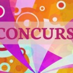 Concurs de 1 Martie cu premii colorate şi parfumate