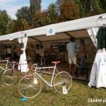 creative-est-gradina-botanica-biciclete