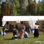 creative-est-gradina-botanica-concert