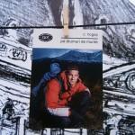 creative-fest-bucuresti-tineretului-pe-drumuri-de-munte