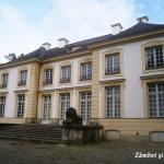 Badenburg-partea-din-spate