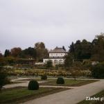 Must see în Munchen: Grădina Botanică