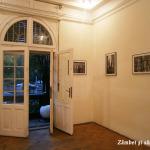 galeria-IX-expozitie-fotografie-tomo-minoda