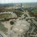 munchen-stadionul