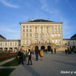 palatul-nymphenburg