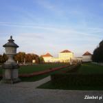 palatul-nymphenburg-munich