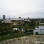 stadionul-vazut-de-pe-Olympiaberg