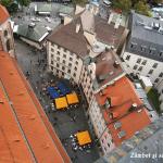 terasa-din-frauenplatz