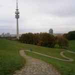 turnul-olympia-alee-parc