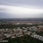 vedere-spre-munchen-din-Turnul-Olympia