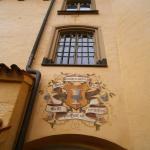 Castelul-Hohenschwangau-detaliu
