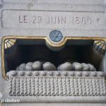 cimitirul-montmartre-paris