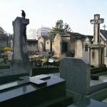 cimitirul-montmartre-paris-corb