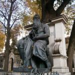 moise-cimitirul-montmartre-paris