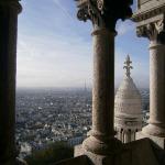 panorama-paris-din-paris-din-sacre-coeur