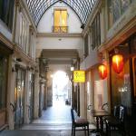 paris-galerie