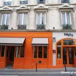 paris-hotel-kipling