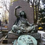 statuie-cimitirul-montmartre-paris