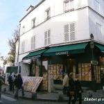 suveniruri-paris-montmartre