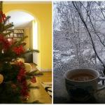 Gând de iarnă