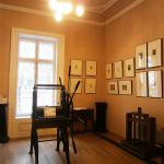camera-grafica-muzeul-theodor-aman-bucuresti