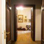 camere-muzeul-theodor-aman