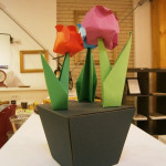 flori-seneca-anticafe