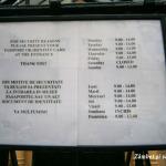 program-muzeul-evreiesc-bucuresti