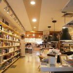 Cel mai fain loc din Bucureşti: Seneca AntiCafe